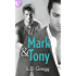 Mark & Tony (Amori a Smithfield Vol. 1)