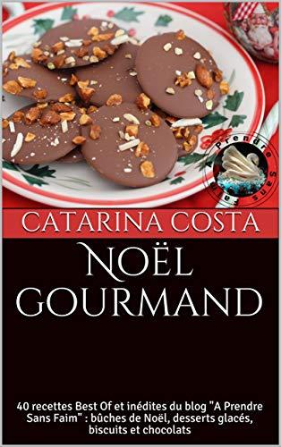 Noël Gourmand