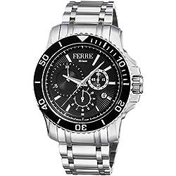 Reloj Ferre Milano para Hombre FM1G070M0071
