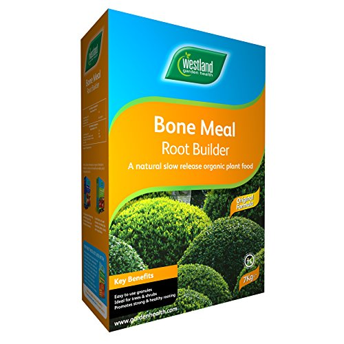 westland-bonemeal-root-builder-7-kg