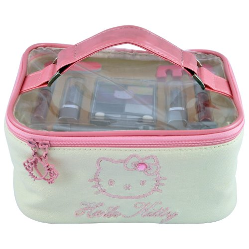 sanrio-beauty-case-trucchi-hello-kitty-14-pz