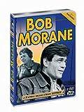 Bob Morane vol.1 - Coffret 2 DVD