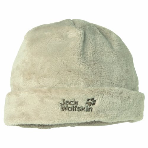 Jack Wolfskin Soft Asylum Women's Hat