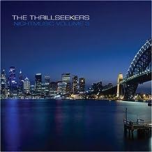 Nightmusic 3 by Thrillseekers