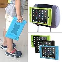 TFY Supporto iPad Mini & Mini 2