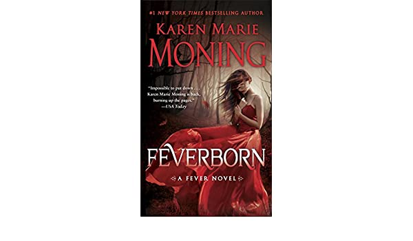 Feverborn a fever novel ebook karen marie moning amazon feverborn a fever novel ebook karen marie moning amazon kindle store fandeluxe Gallery