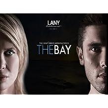 The Bay [OV]