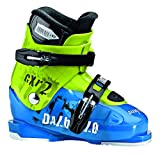Dalbello RTL-CXR 2 Jr - Kinder Skischuh Ski Stiefel - DRC2J6.BA, Größe:MP 195