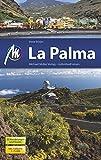 La Palma: Reiseführer mit vielen praktischen Tipps. - Irene Börjes