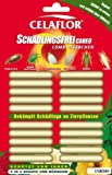 Celaflor Schädlingsfrei Careo Combi-Stäbchen, 100 Stück