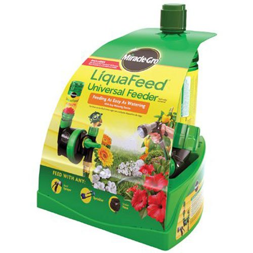 scotts-miracle-gro-liqua-feed-starter-kit-16-oz
