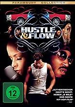 Hustle & Flow hier kaufen