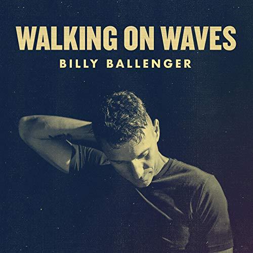 Walking on Waves