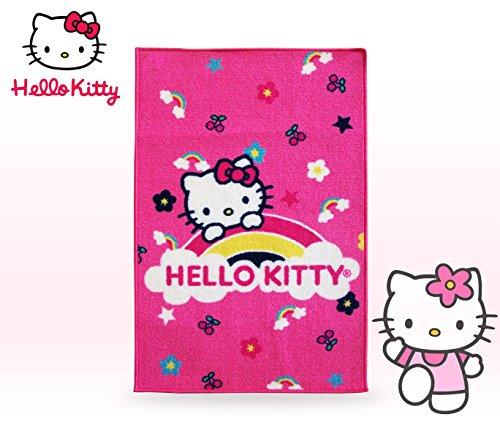 tappeto-per-camerette-bambini-hello-kitty-serie-4-varie-fantasie-67-x-100-cm-con-fondo-in-lattice-an