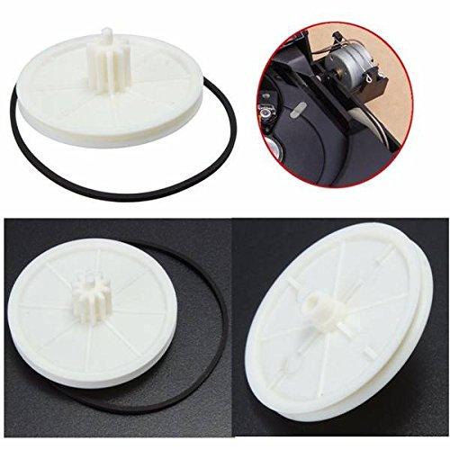 doradus-mdp-4-lecteur-cd-philips-engins-de-bac-de-roue-de-tiroir-cdm4-engrenage-avec-courroie-pour-m