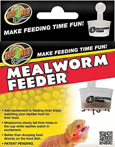 zoo-med-mealworm-distributeur-de-nourriture-pour-reptile-amphibien