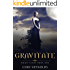 Gravitate: A Dark Paranormal Romance (Moon Flight Book 1)