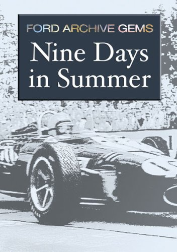 ford-archive-gems-nine-days-in-summer