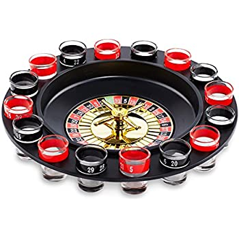Roulette drinking games live chat poker 369