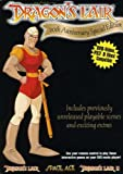 Dragon S Lair I&II/Space Age [Edizione: Germania]