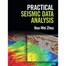 Practical Seismic Data Analysis