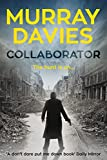 Collaborator by Murray Davies