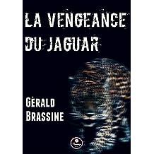 La Vengeance du Jaguar