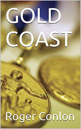 gold-coast-english-edition