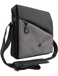 5c9606f38 Polyester Messenger   Sling Bags  Buy Polyester Messenger   Sling ...