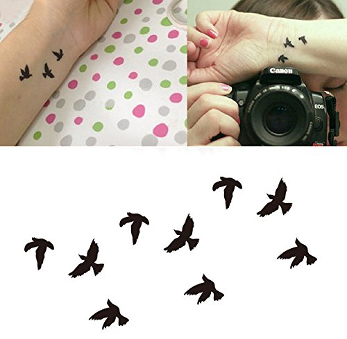 body-art-temporary-removable-tattoo-stickers-flying-birds-2-sticker-tattoo-fashionlife