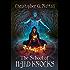 The School of Hard Knocks (Schooled in Magic Book 5) (English Edition)