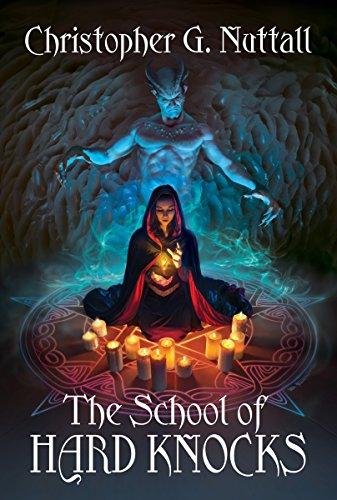 the-school-of-hard-knocks-schooled-in-magic-book-5