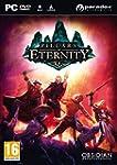 Pillars of Eternity - �dition hero