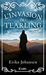 L'invasion du Tearling par Johansen