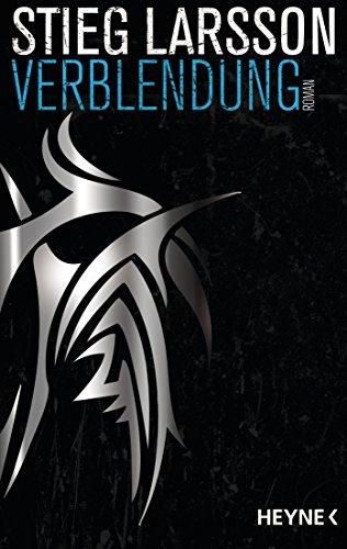 Verblendung (Millennium Trilogie, Band 1): Alle Infos bei Amazon