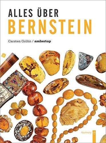 Alles über Bernstein