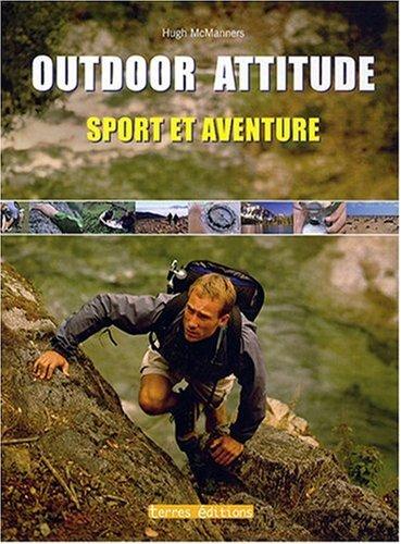 Outdoor Attitude