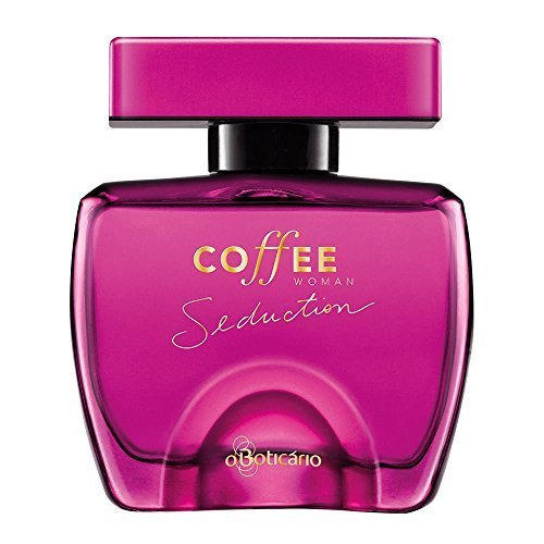 o-boticario-coffee-woman-seduction-deodorant-cologne-100ml-by-boticario