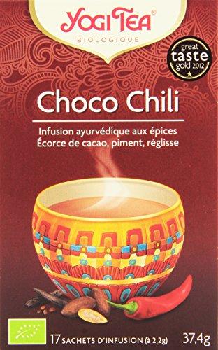 yogi-tea-the-bio-choco-chili-17-sachets