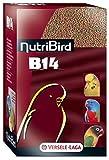 Versele Laga NUTRIBIRD B14 4kg, 1er Pack (1 x 4 kg)