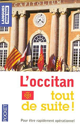 L'Occitan tout de suite !