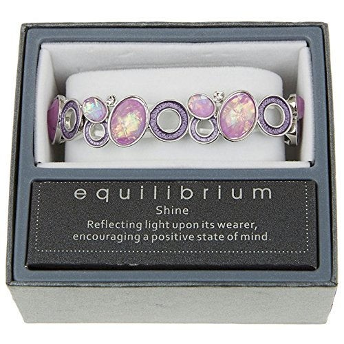 equilibrium-silver-bracelet-with-lilac-moonstones-jd-54500