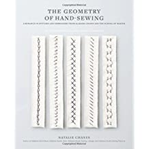 Geometry of Hand-Sewing (Alabama Studio)