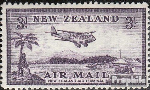 new-zealand-204-1935-airmail-stamps-for-collectors