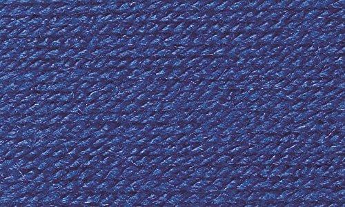 stylecraft-life-dk-knitting-wool-yarn-regent-2412-per-100g-ball