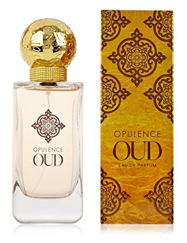 Marks & Spencer Opulence Oud Women Eau De Perfume, 100ml