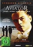 Aviator kostenlos online stream