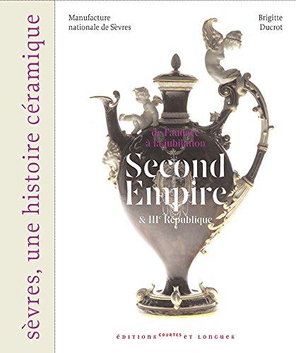 Second Empire et IIIe République : de l'audace à la jubilation