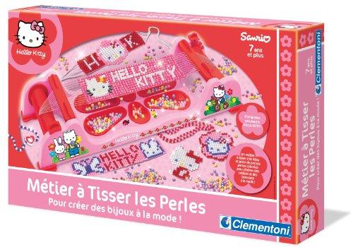 rlenschmuck Hello Kitty Thema ()