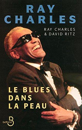 Le Blues dans la peau